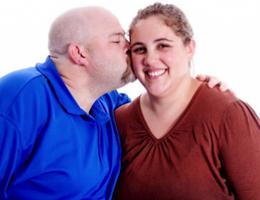 overweight dating websites