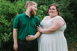 Meet Fat People on Fat Dating Site