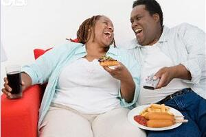 Why Fat Dating Sites Are the Best Choice for Fat People